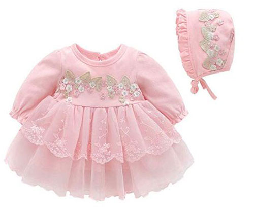 Adorable-Easter-Bunny-Outfits-For-Babies-Kids-2020-1