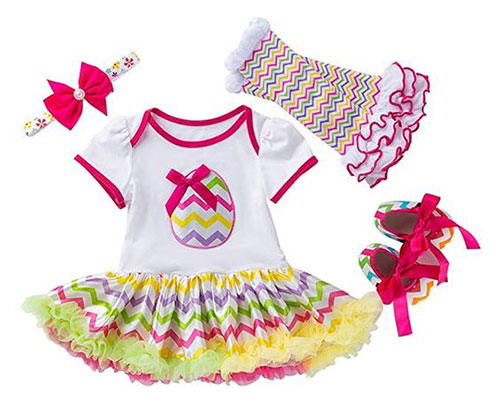 Adorable-Easter-Bunny-Outfits-For-Babies-Kids-2020-10