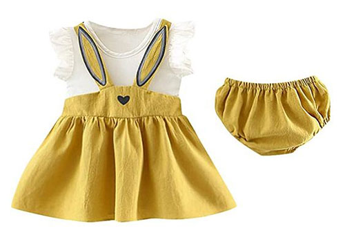 Adorable-Easter-Bunny-Outfits-For-Babies-Kids-2020-11