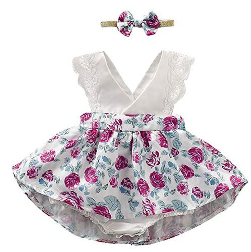 Adorable-Easter-Bunny-Outfits-For-Babies-Kids-2020-12