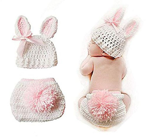 Adorable-Easter-Bunny-Outfits-For-Babies-Kids-2020-13