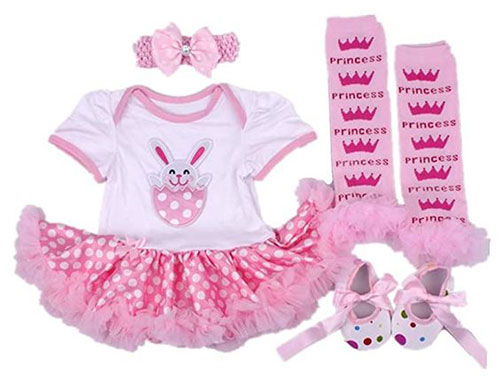 Adorable-Easter-Bunny-Outfits-For-Babies-Kids-2020-14