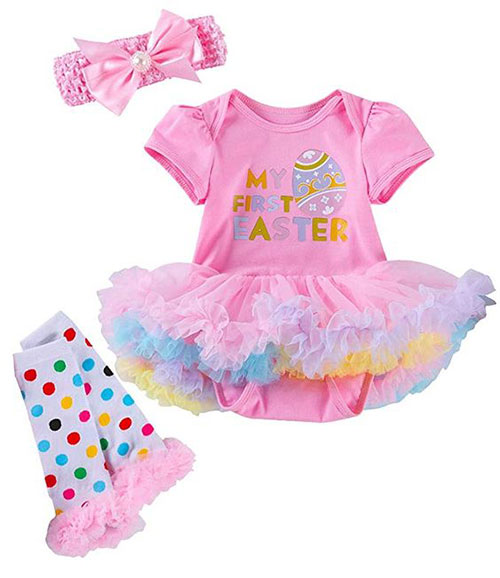 Adorable-Easter-Bunny-Outfits-For-Babies-Kids-2020-15