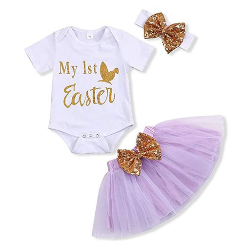 Adorable-Easter-Bunny-Outfits-For-Babies-Kids-2020-2