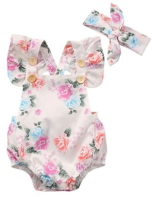 Adorable-Easter-Bunny-Outfits-For-Babies-Kids-2020-3