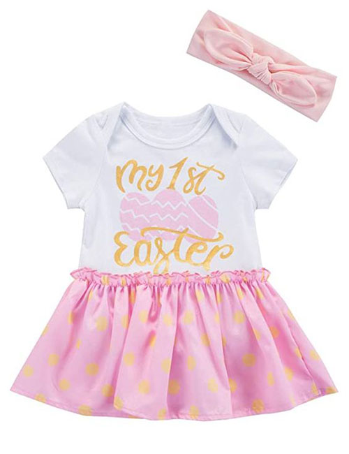 Adorable-Easter-Bunny-Outfits-For-Babies-Kids-2020-5