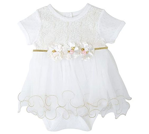 Adorable-Easter-Bunny-Outfits-For-Babies-Kids-2020-6