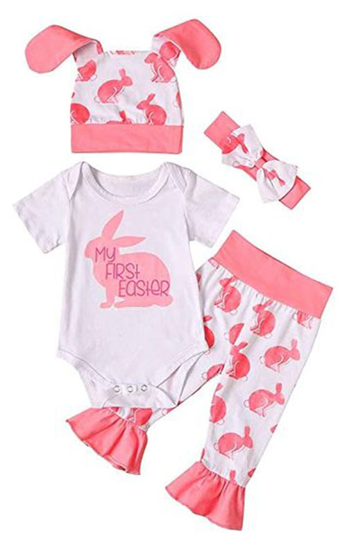 Adorable-Easter-Bunny-Outfits-For-Babies-Kids-2020-7