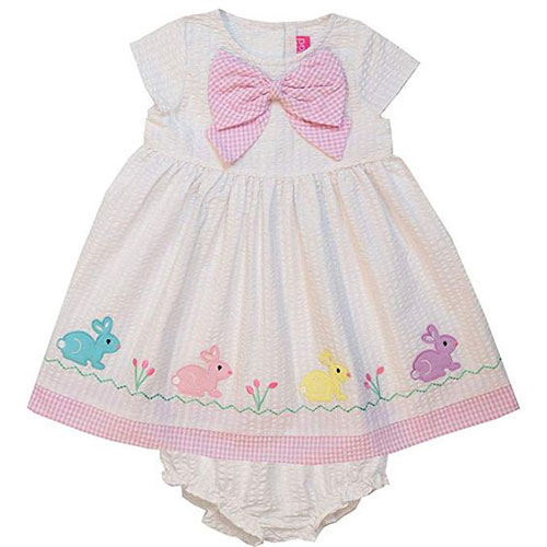 Adorable-Easter-Bunny-Outfits-For-Babies-Kids-2020-8