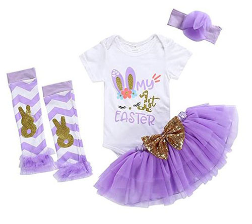 Adorable-Easter-Bunny-Outfits-For-Babies-Kids-2020-9