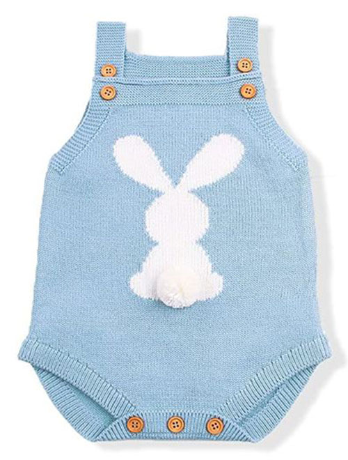 Baby's-Easter-Outfit-Easter-Clothes-for-Children-2020-1