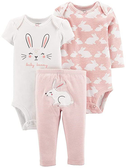 Baby's-Easter-Outfit-Easter-Clothes-for-Children-2020-10