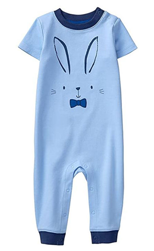 Baby's-Easter-Outfit-Easter-Clothes-for-Children-2020-11