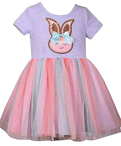 Baby's-Easter-Outfit-Easter-Clothes-for-Children-2020-12
