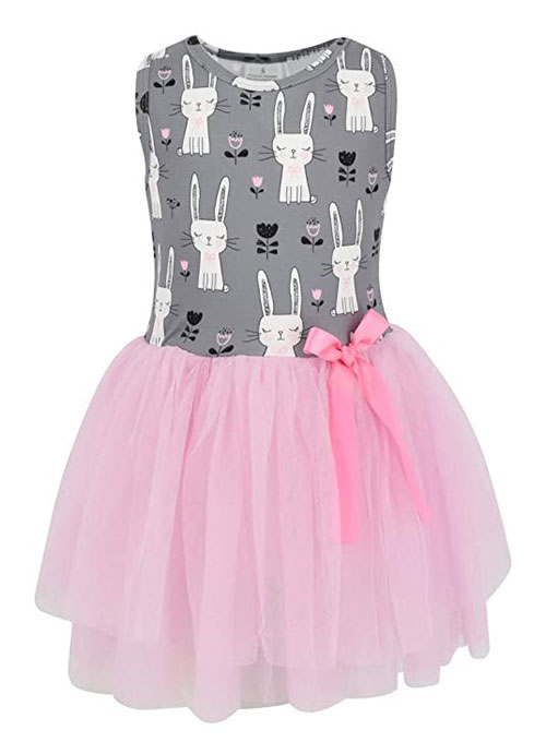Baby's-Easter-Outfit-Easter-Clothes-for-Children-2020-13