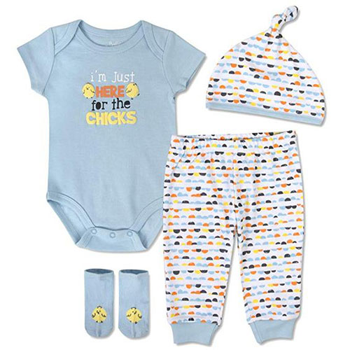 Baby's-Easter-Outfit-Easter-Clothes-for-Children-2020-14