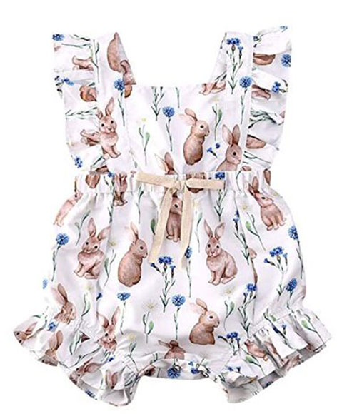 Baby's-Easter-Outfit-Easter-Clothes-for-Children-2020-15
