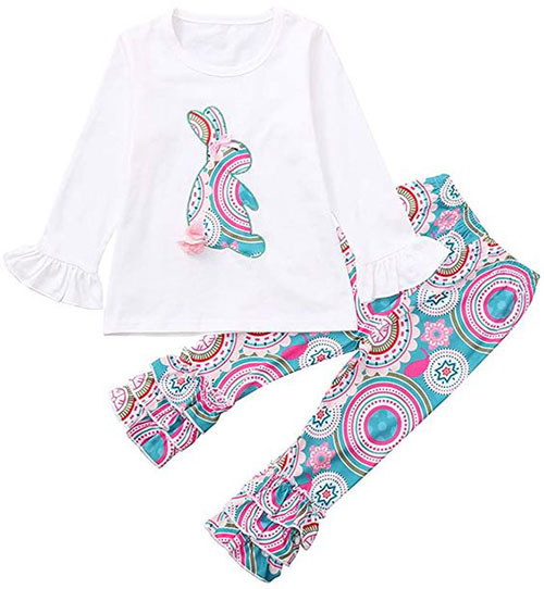 Baby's-Easter-Outfit-Easter-Clothes-for-Children-2020-16
