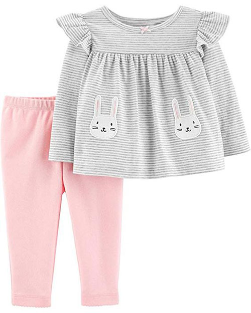 Baby's-Easter-Outfit-Easter-Clothes-for-Children-2020-17