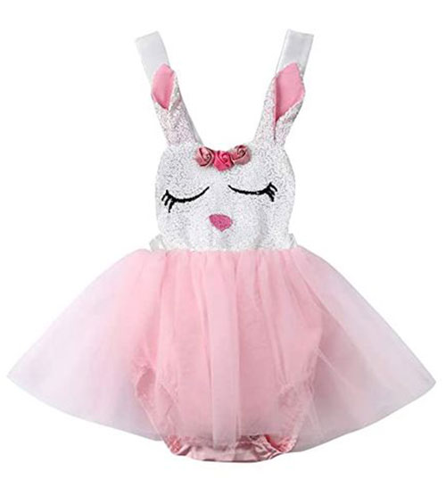 Baby's-Easter-Outfit-Easter-Clothes-for-Children-2020-18