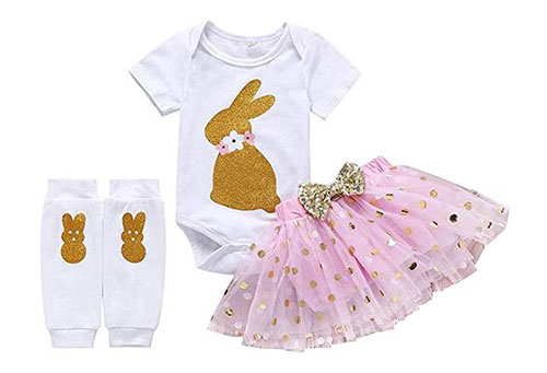 Baby's-Easter-Outfit-Easter-Clothes-for-Children-2020-2