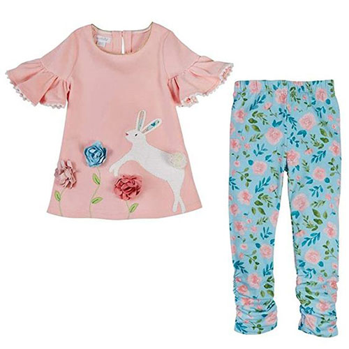 Baby's-Easter-Outfit-Easter-Clothes-for-Children-2020-3