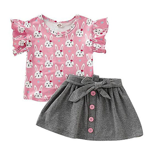 Baby's-Easter-Outfit-Easter-Clothes-for-Children-2020-4