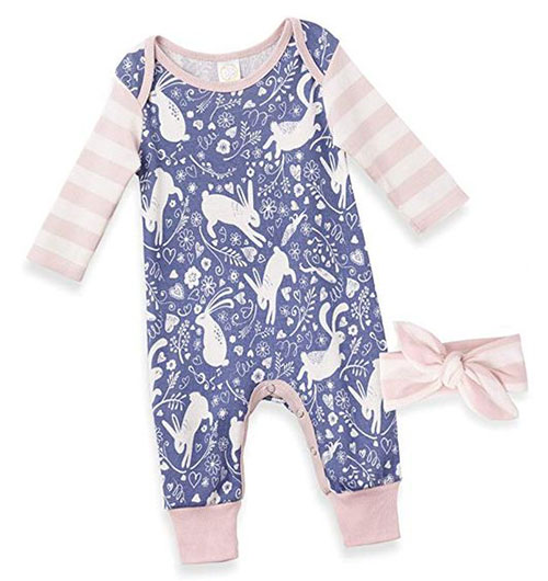 Baby's-Easter-Outfit-Easter-Clothes-for-Children-2020-5