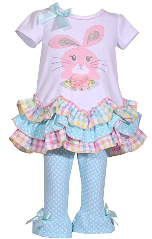 Baby's-Easter-Outfit-Easter-Clothes-for-Children-2020-7