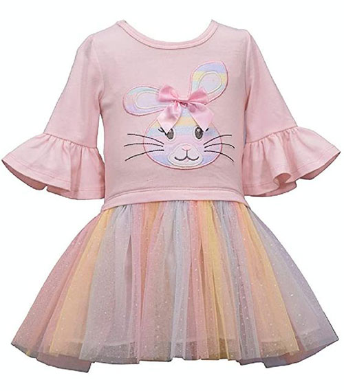 Baby's-Easter-Outfit-Easter-Clothes-for-Children-2020-8