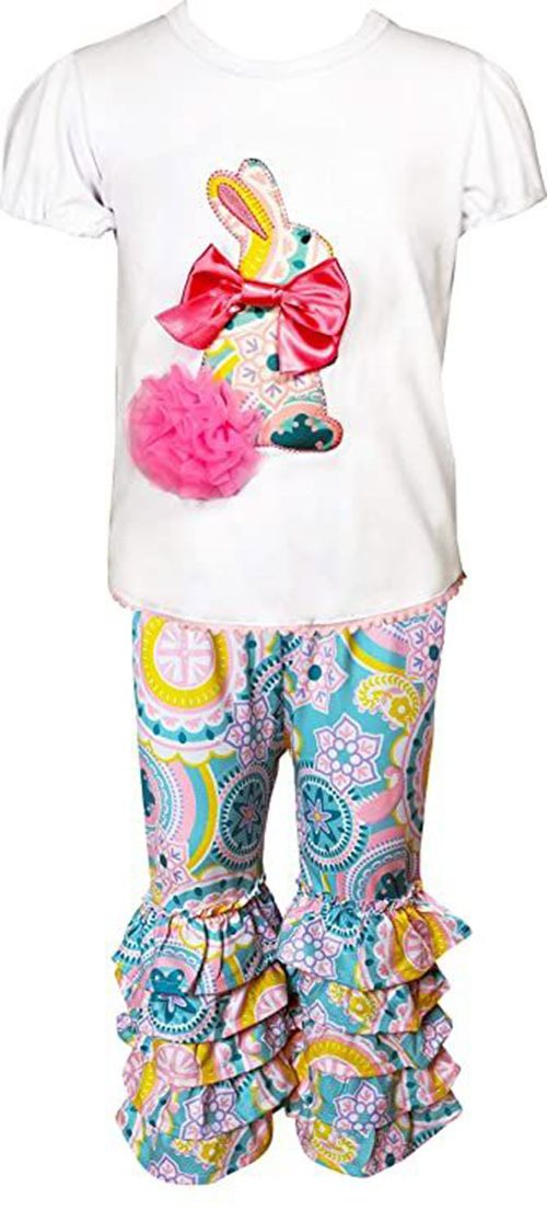 Baby's-Easter-Outfit-Easter-Clothes-for-Children-2020-9