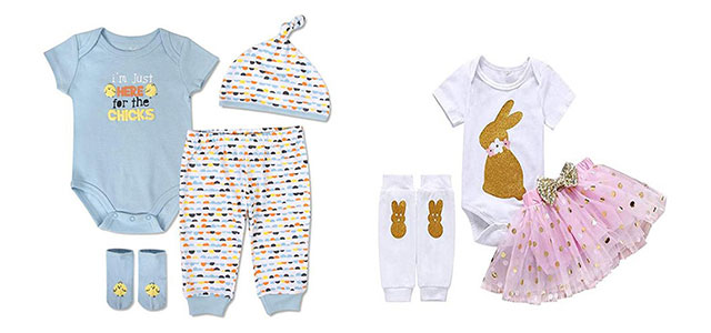 Baby's-Easter-Outfit-Easter-Clothes-for-Children-2020-F