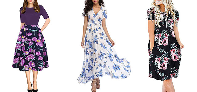 Best-Easter-Dresses-Outfits-For-Girls-Women-2020-F