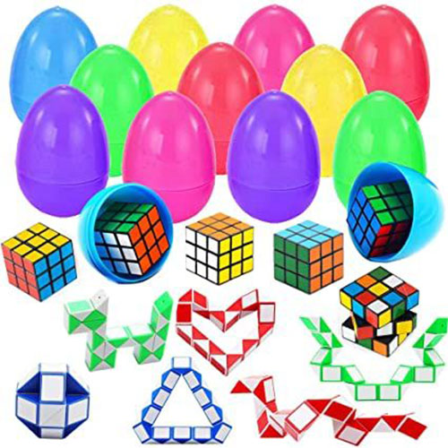 Best-Easter-Gift-Ideas-For-Kids-Adults-2020-10