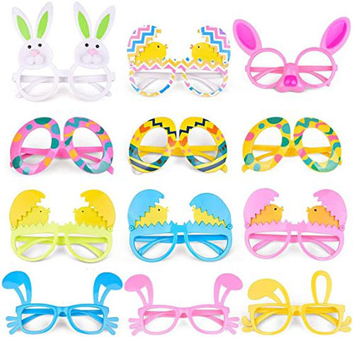Best-Easter-Gift-Ideas-For-Kids-Adults-2020-11