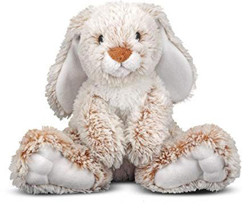 Best-Easter-Gift-Ideas-For-Kids-Adults-2020-12