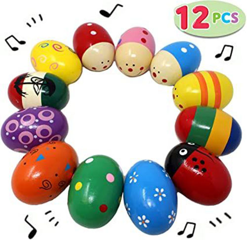 Best-Easter-Gift-Ideas-For-Kids-Adults-2020-13