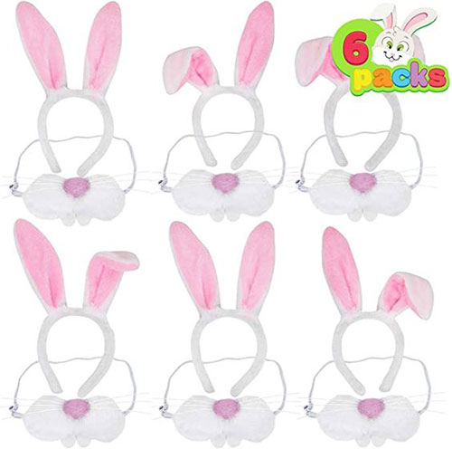 Best-Easter-Gift-Ideas-For-Kids-Adults-2020-5