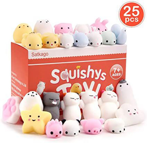 Best-Easter-Gift-Ideas-For-Kids-Adults-2020-6