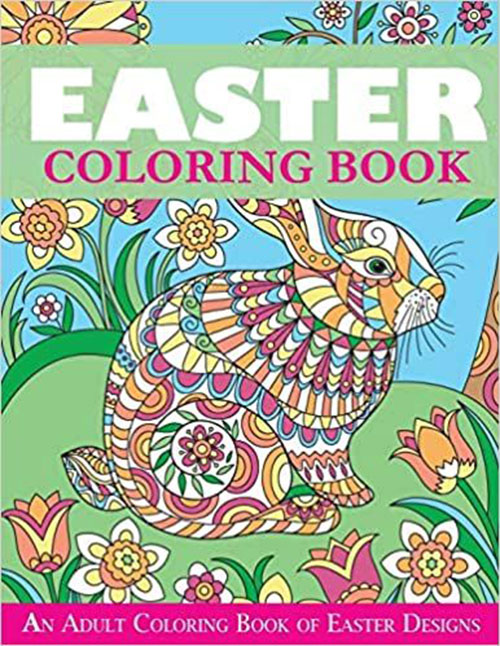 Best-Easter-Gift-Ideas-For-Kids-Adults-2020-8