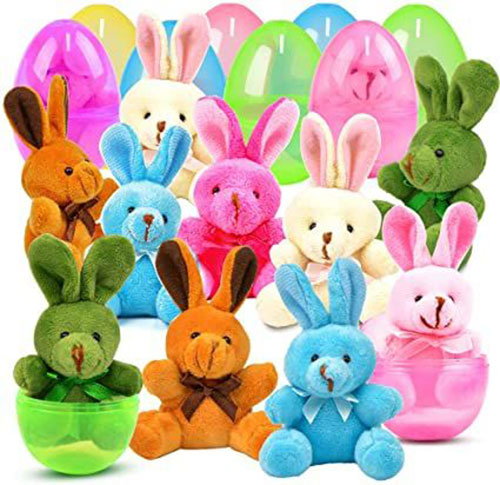 Best-Easter-Gift-Ideas-For-Kids-Adults-2020-9