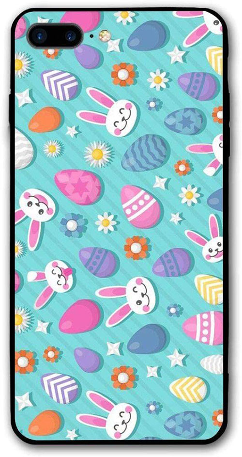 Best-Easter-iPhone-Cases-2020-1