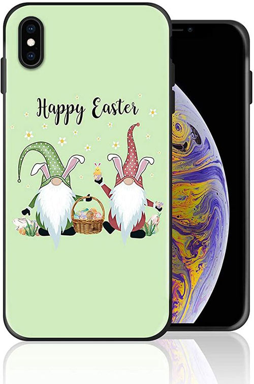 Best-Easter-iPhone-Cases-2020-10