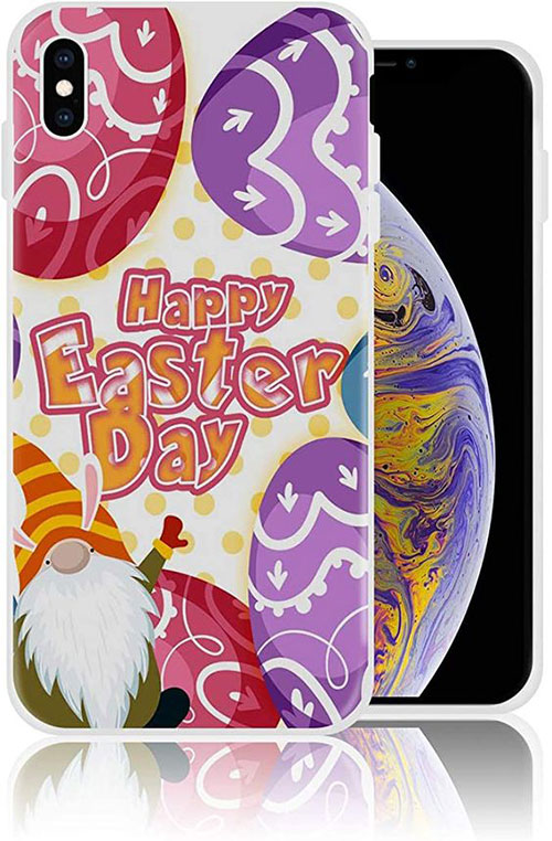 Best-Easter-iPhone-Cases-2020-11