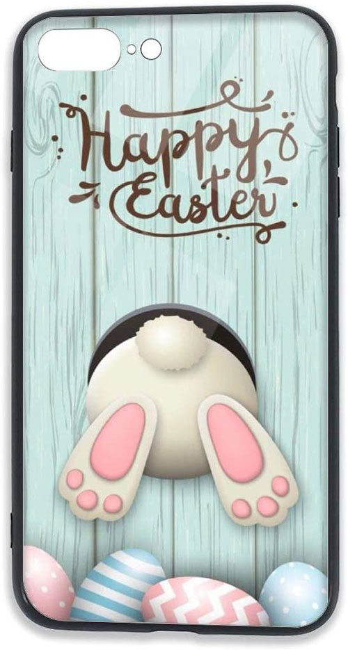 Best-Easter-iPhone-Cases-2020-2