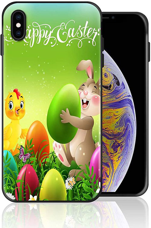 Best-Easter-iPhone-Cases-2020-4