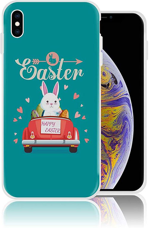 Best-Easter-iPhone-Cases-2020-5