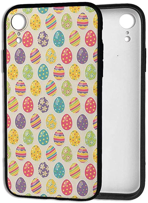 Best-Easter-iPhone-Cases-2020-6