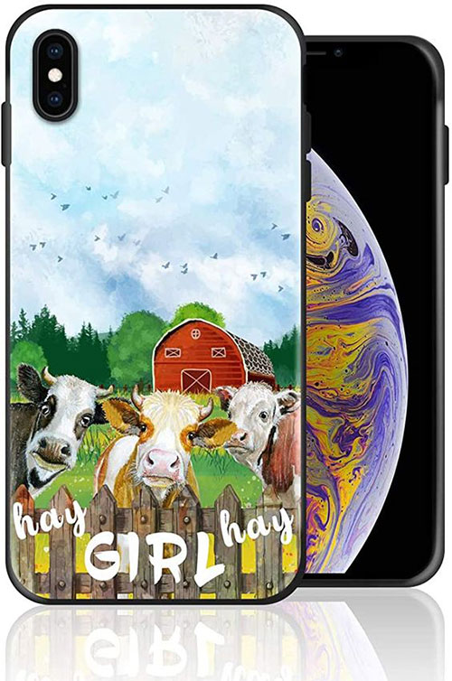 Best-Easter-iPhone-Cases-2020-8