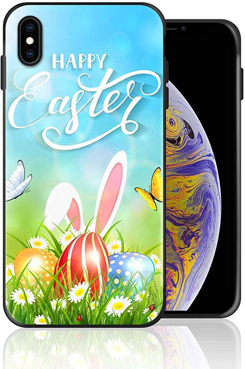 Best-Easter-iPhone-Cases-2020-9